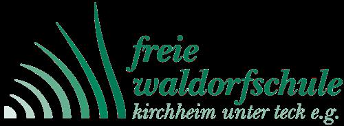 Waldorfschule Kirchheim